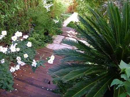 Five reasons to have your landscape professionally designed by a landscape architect